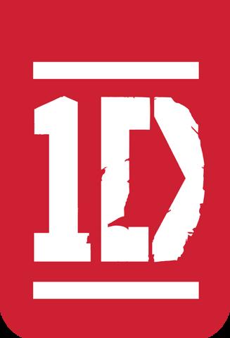 File:1D-logo-original.png