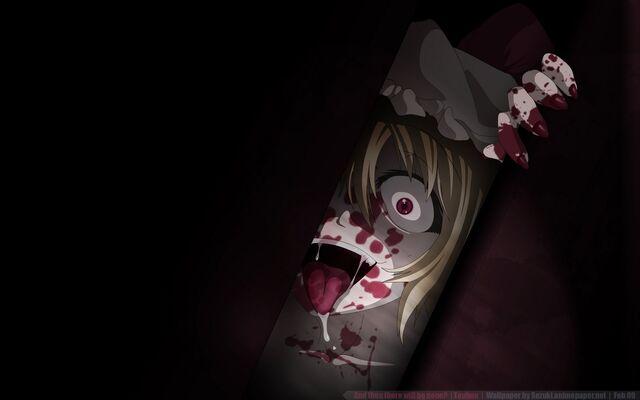 File:9895 1 other anime creepy blood.jpeg