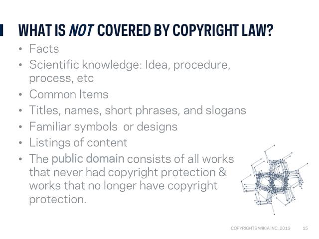 File:Copyright webinar Slide16.png