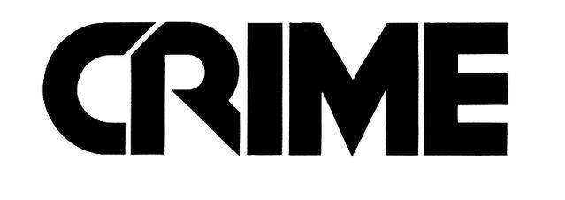 File:Crime logo.jpg