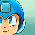 Thumbnail for version as of 23:36, August 22, 2014