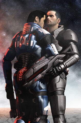 File:Kaidan and shep.jpg
