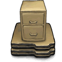 File:Manage.png