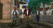 Pirates Online Players Wiki Art2