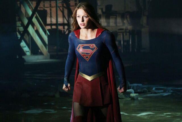 File:Supergirl.jpg