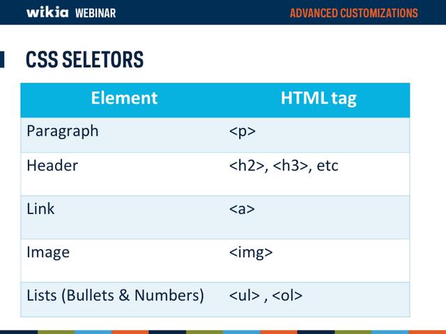 File:Advanced Customization Webinar Slide20.png