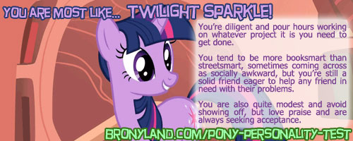 File:Banner twilight.jpg