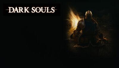Darksouls4