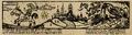 Thumbnail for version as of 17:58, November 1, 2014
