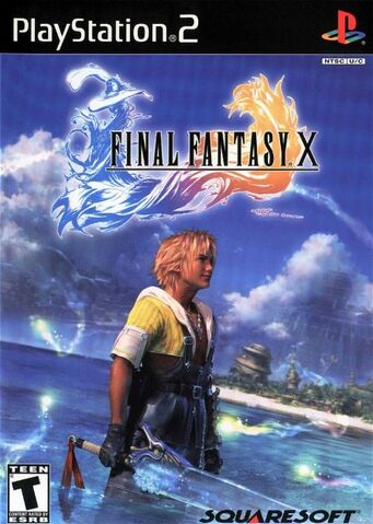 File:FF10Box.jpg