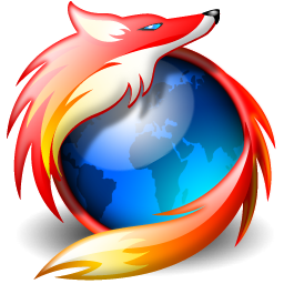 File:Firefox LiNsta.png