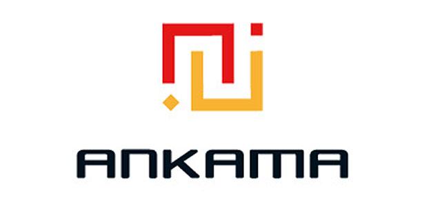 File:Ankama logo.jpg