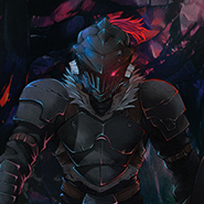 https://goblin-slayer.fandom