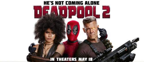 Marisa1980-Deadpool2(2018)moviebg