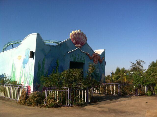 File:Mermaid ride or something.jpg
