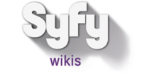SyfyWikis14
