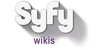 File:SyfyWikis14.png