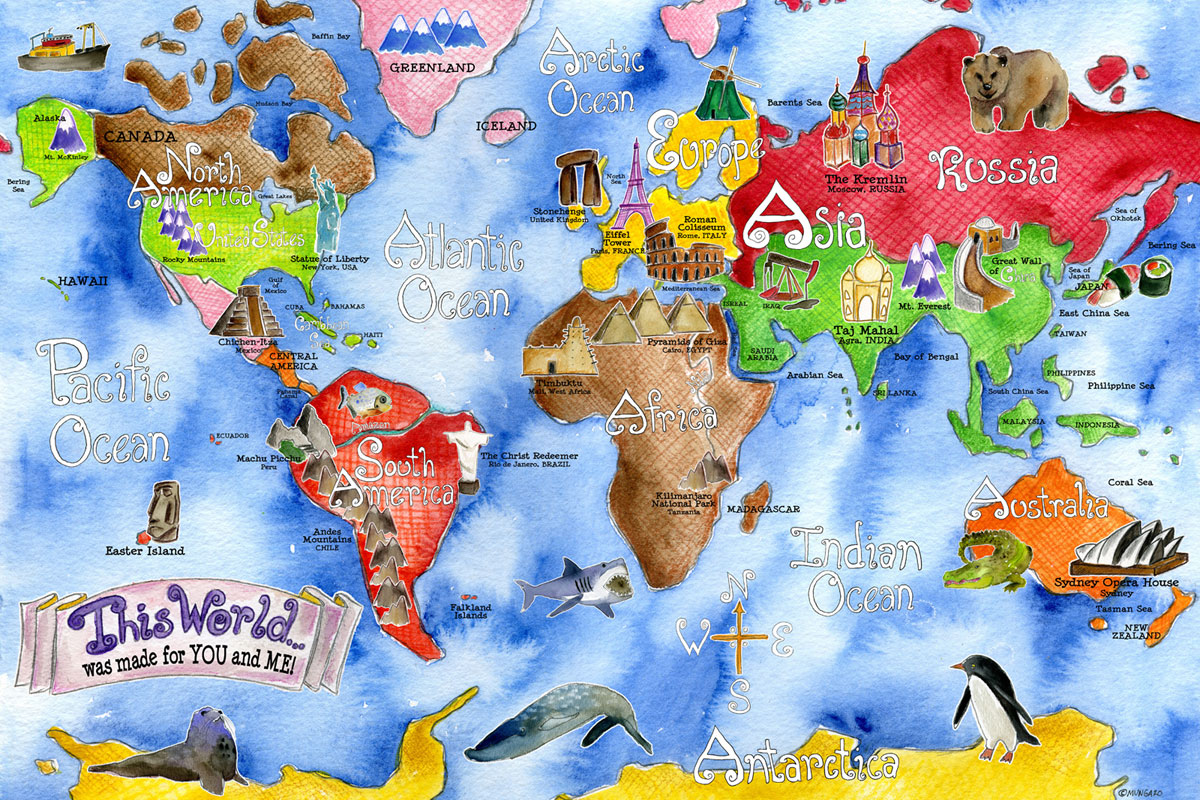 Image world map clip artg community central fandom powered world map clip artg gumiabroncs Gallery