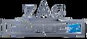 ZAG Heroez Logo