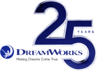 DreamWorks-25thAnniversary-logo.png