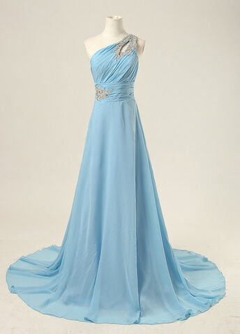 File:Light blue long evening dress by lindayang1122-d6pvxa9.jpg