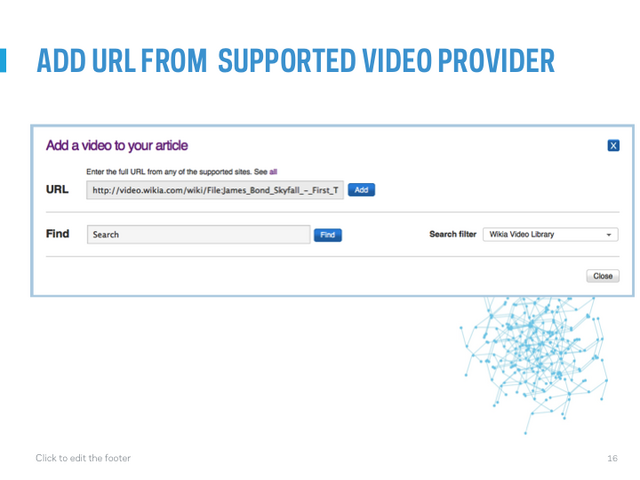 File:Video webinar Slide17.png