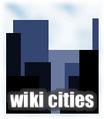 Thumbnail for version as of 16:05, November 12, 2005