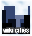 File:Wikicities logo iwnh day nosun.png