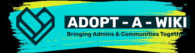 Adopt-This-Wiki 665x182 1-1