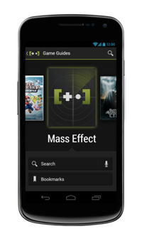 File:Gg android visuals home 3.png