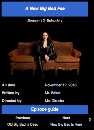 File:Infobox Episode.png