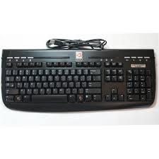 File:Keyboard.jpeg