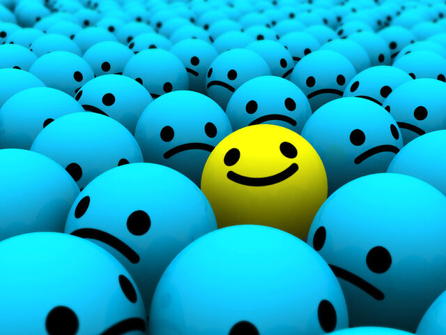 File:Smiley-happy-face-yellow.jpg