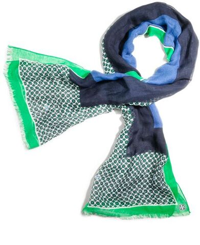 File:ToryBgreenscarf.jpeg