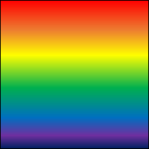 File:Background-0.png