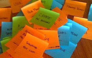 File:Jun 29 blog image2.jpg