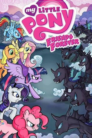 File:MLP IDW Issue -22 Core Games cover.jpg