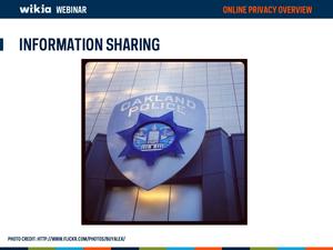 Online Privacy Webinar Slide16