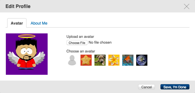 File:Uploading avatar.png