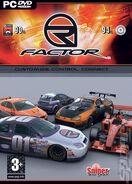 http://racinggames.wikia