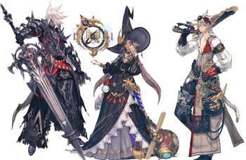 Final-fantasy-xiv-jobs 1