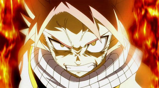 File:Natsu angry at Fukuro.jpeg