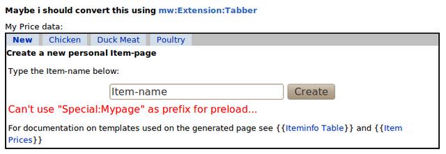 File:Tabber+Tabview Bug - Monobook.png