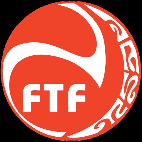 File:1024px-Tahiti FA svg.png