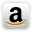 File:Amazon-active.png