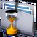 Documents windows 32dp