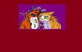 Thumbnail for version as of 02:35, November 19, 2011