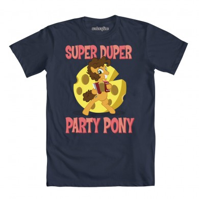File:MLP WeLoveFine super duper party pony.jpg
