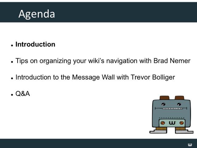 File:Message Wall & Wiki Nav Slide02.png