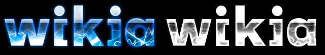 File:Wikia ilumina logos.png